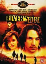 River's Edge