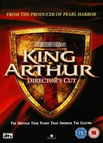 King Arthur [Director's Cut]