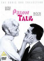 Pillow Talk [Dvd]