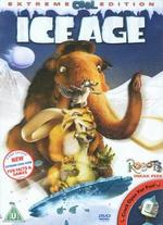 Ice Age (Extreme Cool Edition) [Dvd]