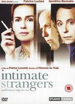 Intimate Strangers [Import Anglais]