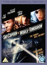 Sky Captain and the World of Tomorrow [Special Edition] [Import Anglais]