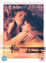 The Prince of Tides [Dvd]