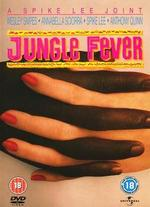 Jungle Fever - Spike Lee