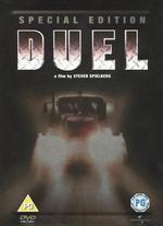 Duel - Steven Spielberg