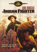 Indian Fighter, the [Dvd]