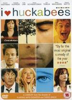 I Heart Huckabees [Dvd]