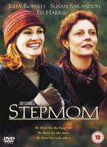 Stepmom [Dvd] [2011]