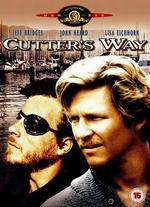 Cutter's Way