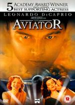 The Aviator [2 Discs]