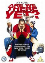Are We There Yet? [Dvd] [2005]