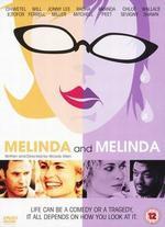 Melinda and Melinda [Import Anglais]
