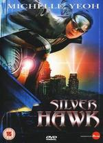 Silver Hawk [Dvd]
