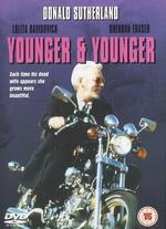 Younger and Younger - Percy Adlon