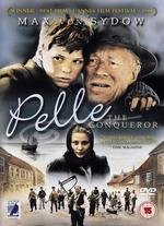 Pelle the Conqueror [1988] [Dvd]