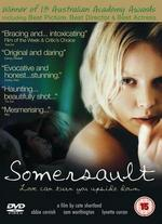 Somersault - Cate Shortland