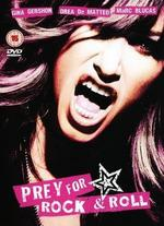 Prey for Rock N Roll [Dvd] [2003]