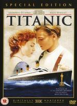 Titanic [Special Edition]