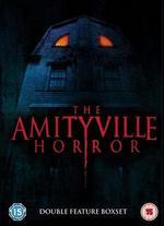 The Amityville Horror (Box Set) [Dvd]