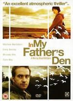 In My Father's Den - Brad McGann