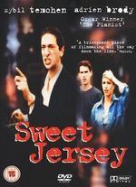 Sweet Jersey [Dvd]