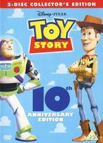 Toy Story [Special Edition] [Import Anglais]