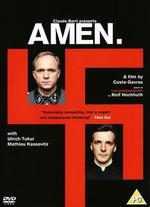 Amen (2002)