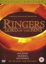 Ringers: Lord of the Fans [Dvd] [2005] [Region 1] [Us Import] [Ntsc]