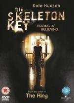 The Skeleton Key [Dvd]