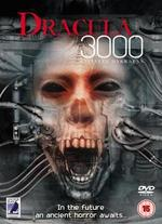 Dracula.3000