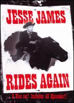 Jesse James Rides Again-13 Cha