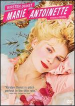 Marie Antoinette [WS]