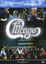 Soundstage: Chicago Live