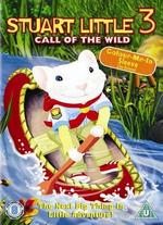 Stuart Little 3-Call of the Wild