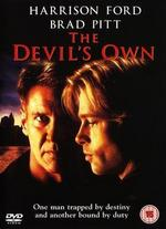 The Devils Own [Dvd]