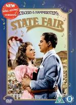 State Fair-Singalong