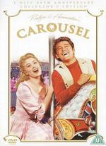 Carousel - Henry King