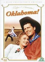 Oklahoma! [Special Edition]