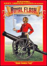 Royal Flash - Richard Lester