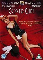 Cover Girl [Blu-Ray]