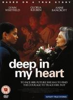 Deep in My Heart [1998] [Dvd]