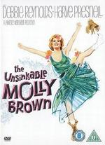 The Unsinkable Molly Brown [Dvd] [1964]