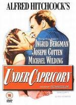 Under Capricorn (Hitchcock)