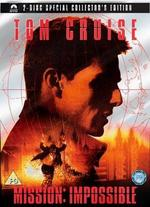 Mission: Impossible [Special Collector's Edition]