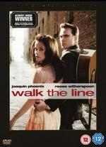 Walk the Line [Special Edition]