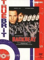 Backbeat - Iain Softley