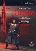 Otello (Gran Teatre del Liceu)