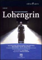 Wagner-Lohengrin [Import]