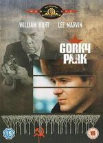 Gorky Park - Michael Apted