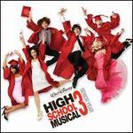 High School Musical 3: Senior Year [13 Tracks]